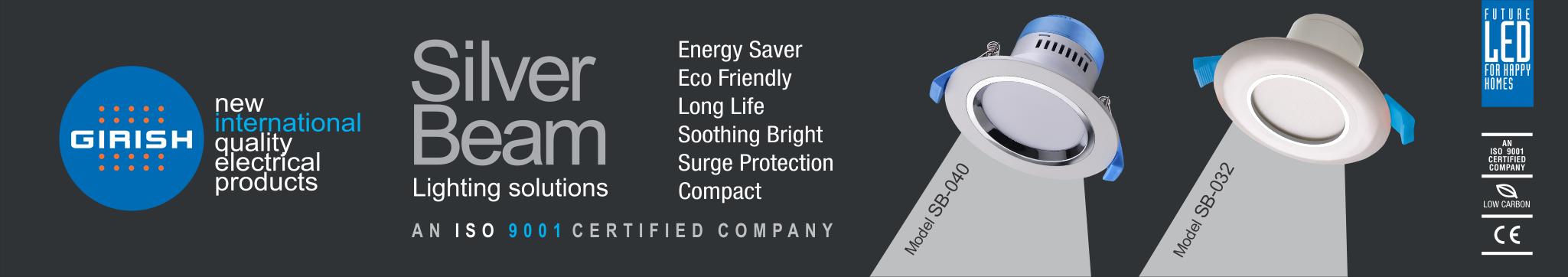 Led-Down-Lit-Panel-Light